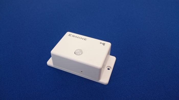 Ermine Occupancy Sensor