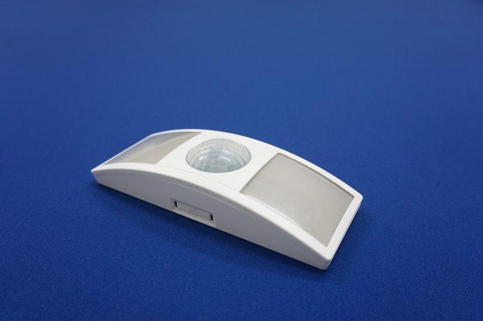 Ermine OSC – Ceiling Mounted Occupancy Sensor