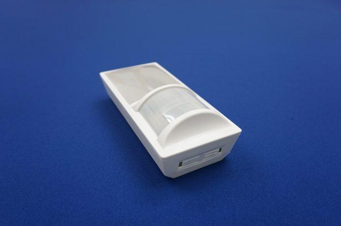 Ermine OSW – Wall Mounted Occupancy Sensor