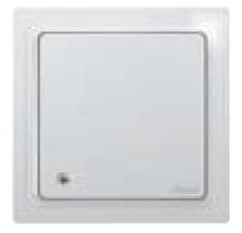 Wireless air quality temperature sensor FLGTF65-wg