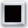 Wireless approximation sensor FNS55B-wg 55 x 55 mm