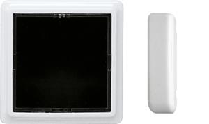 Wireless mini multi sensor FMMS44SB