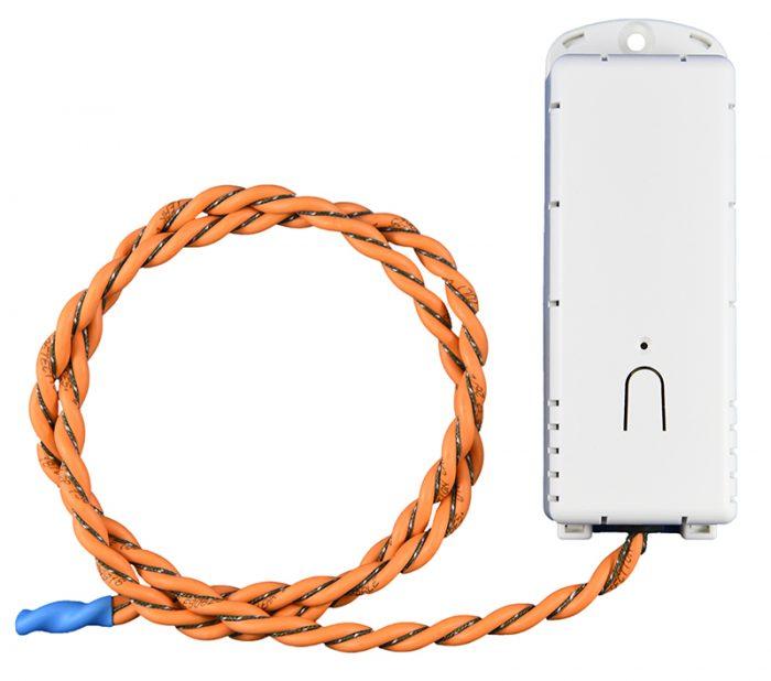 U-WLD Utility Room Water Leak Detector