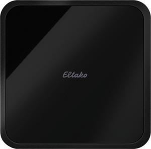 Eltako Professional Smart Home controller MiniSafe2