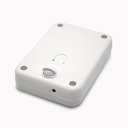 EnOcean Desk Occupancy Sensor