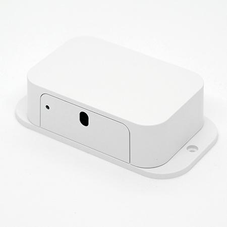 Enocean Wireless People Flow Sensor
