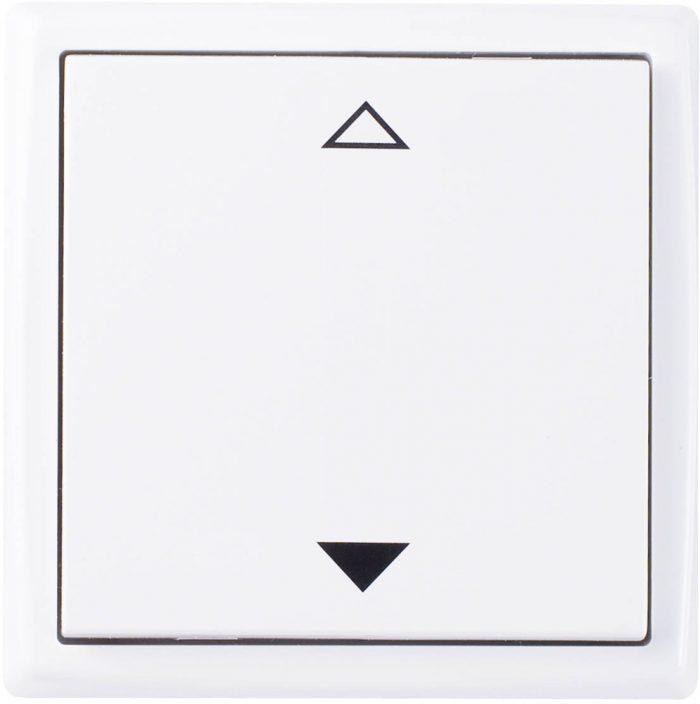 EasySens® Wireless Switches Mini